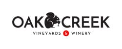 Oak Creek Vineyards & Winery