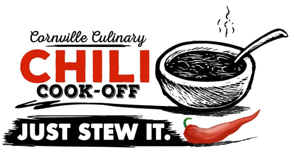 chili-cook-off-stew-it-logo-sm